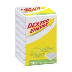dextro_lemon