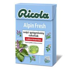 ricola_alpin