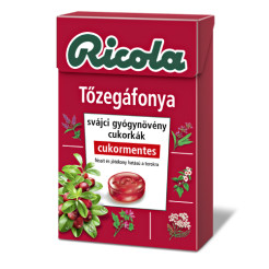 ricola_tozeg
