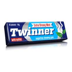 twinner_extramint
