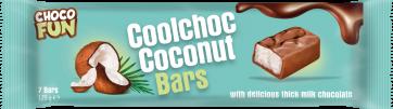 choco_fun_2017_coconut_1117
