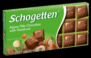 schog_alpine-milk-chocolate-hazelnuts_100g_143