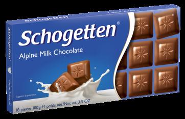 schog_alpine-milk-chocolate_100g_142 (1)