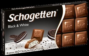 schog_black-white_100g_574
