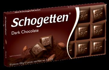 schog_dark-chocolate_100g_141
