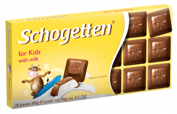 schog_for-kids-with-milk_100g_148