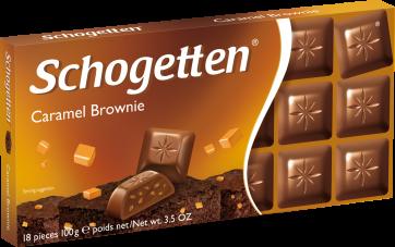 schogetten_caramel-brownie_standard_1187