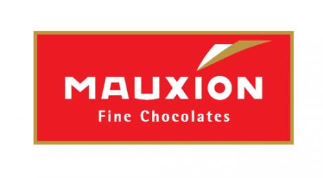 logo_Maucion