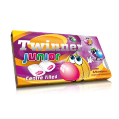 twinner_junior
