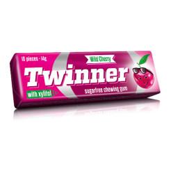 twinner_wildcherry