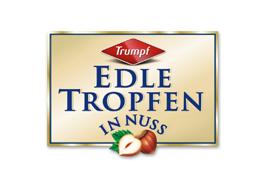 Edle_Tropfen_logo