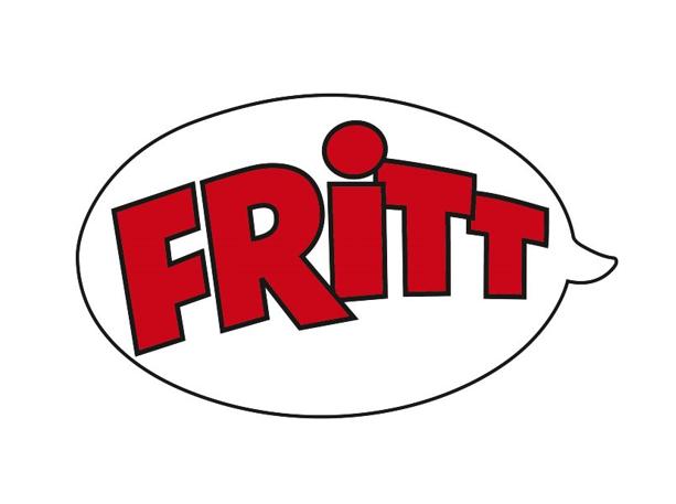 fritt-kicsi_logo