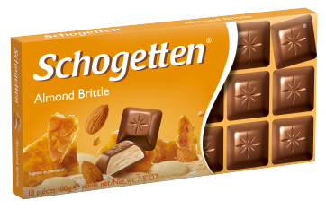 schog_almondbrittle_100g_854