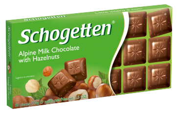 schog_alpine-milk-chocolate-hazelnuts_100g_143