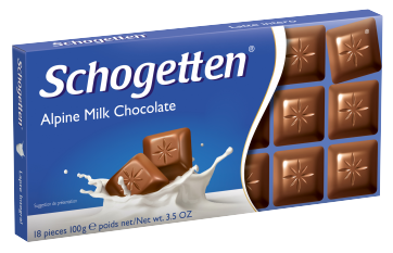 schog_alpine-milk-chocolate_100g_142