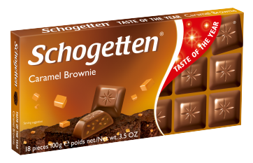 schog_caramel-brownie_exp_100g_1187