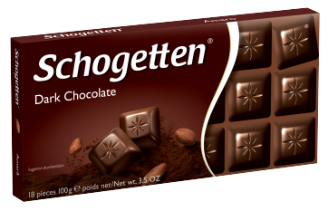 schog_dark-chocolate_100g_141